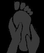 nadzorovani in prijetni dotiki (siva2)