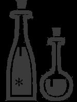 naravna olja in izdelki (siva)