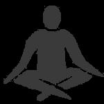 sproščeno in udobno okolje (siva)