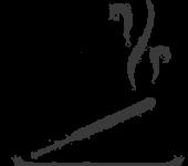 sprostitev misli in telesa (siva2)