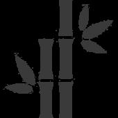 uporaba okolju prijaznih sestavin1 (siva)